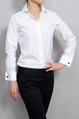 ozie | Rakuten Global Market: Ladies shirts ladies shirts natural ...