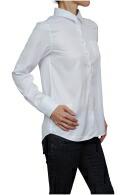 レディースシャツ・形態安定
