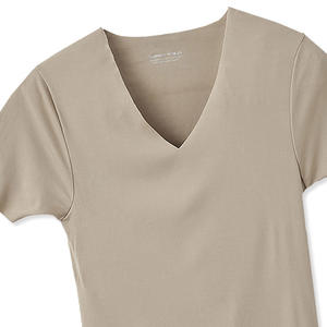 インナー・Tシャツ