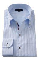 イタリアンカラー・長袖