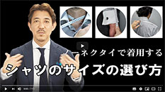 動画ozieチャンネル