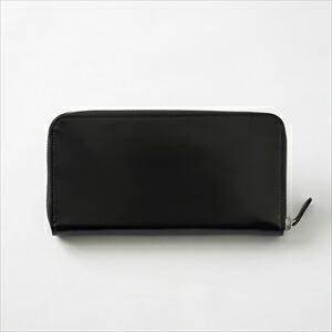 財布 ウォレット