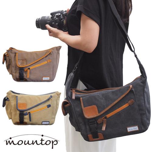 mountop