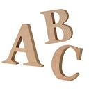 アルファベットオプション