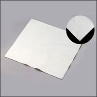 2PLY-White