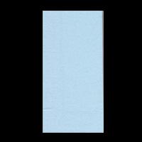 2PLY-blue