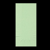 2PLY-green