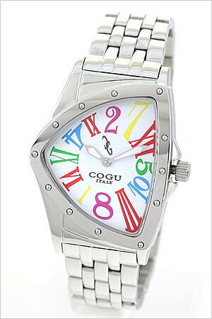 自動巻き腕時計を正しく使う | KARITOKEマガジ …