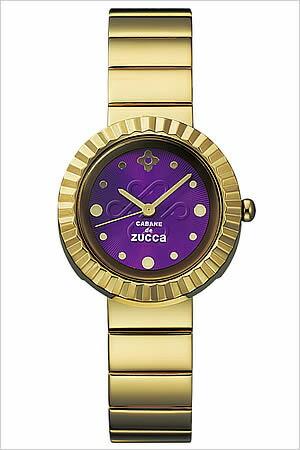 8319e698d5 1996年発売以来、絶大な人気を誇る「CABANE de ZUCCa」のウォッチシリーズは、従来の時計への固定概念を打ち破った、アクセサリー感覚の 商品です。