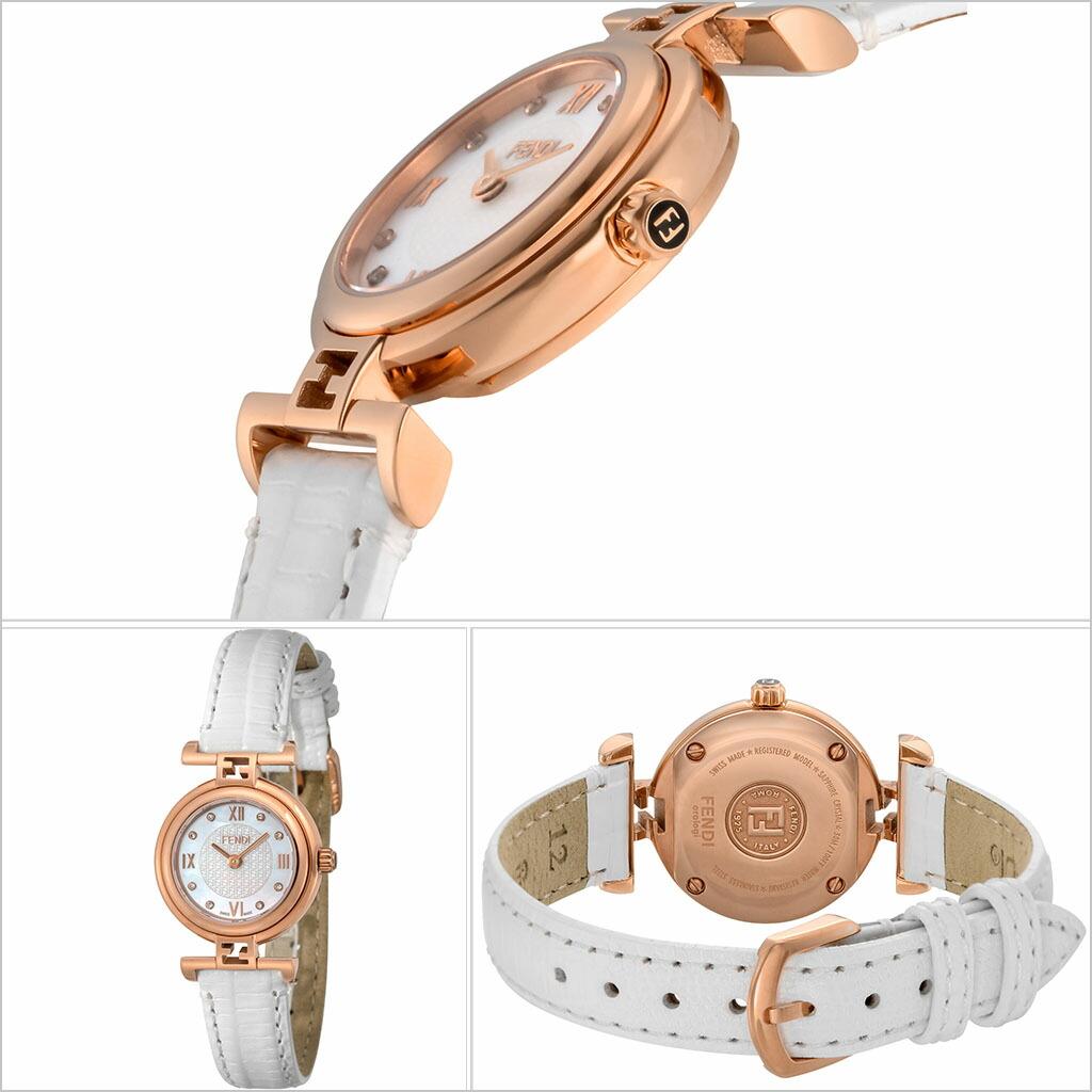 cedee5604e フェンディ腕時計 FENDI時計 FENDI 腕時計 フェンディ 時計 モダ MODA ...