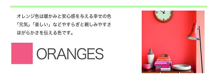 オレンジ系2
