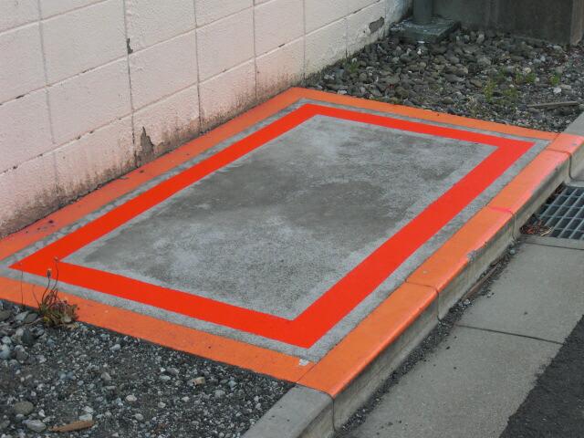 シーラー コンクリート シーラーの特徴・性能について 名古屋で外壁塗装なら小林塗装