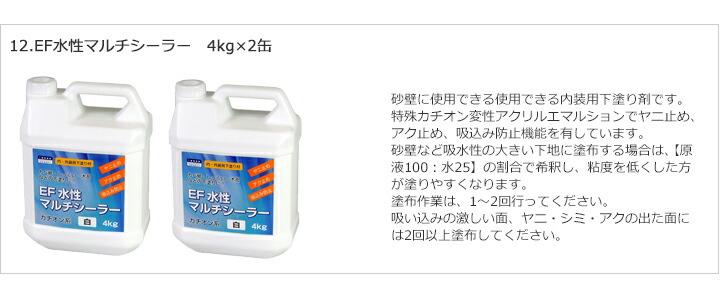 漆喰easy専用塗装セットとは4