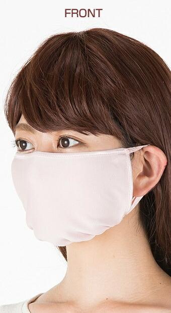 美容マスク