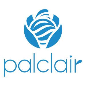 パルクレール(palclair)楽天市場店