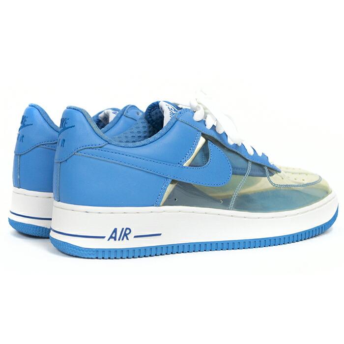 c7e41e2404e PALM NUT  Domestic genuine NIKE   Nike AIR FORCE 1PREMIUM FANTASTIC ...