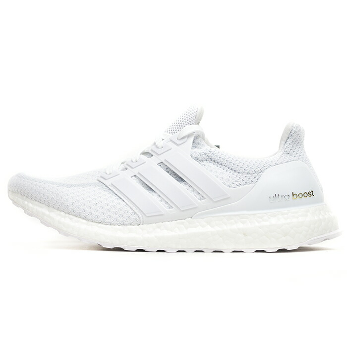 separation shoes fbf48 23358 ... sweden adidas cloudfoam ultra zen sneakers white adidas us 0c9cc ea604