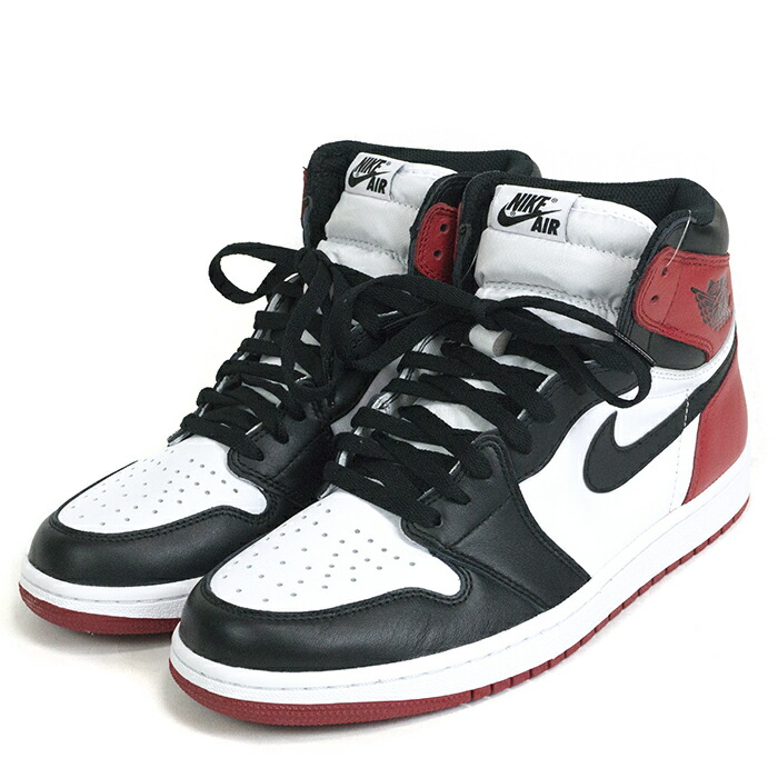 da2fa8a8b7cb8 PALM NUT  NIKE   Nike AIR JORDAN 1 RETRO HIGH OG   Air Jordan 1 ...