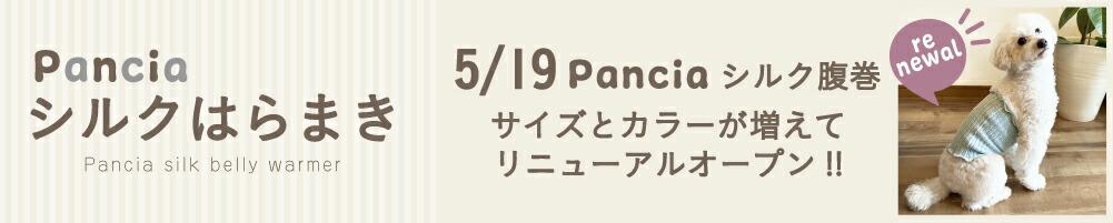 5/19リニューアルオープン