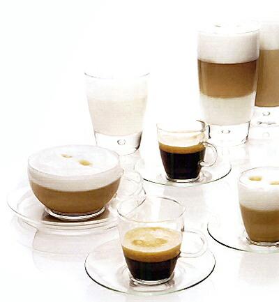 デロンギ・業務用 エスプレッソマシン(コーヒーマシン)