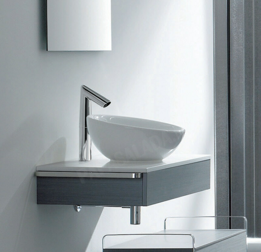 【Roca】Bol置型手洗器