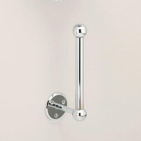 洗面所・トイレ・バス用品トイレットペーパーホルダー