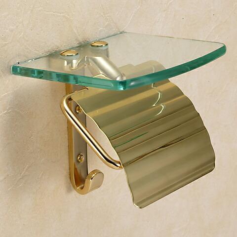 洗面所・トイレ・バス用品真鍮せっけん置き