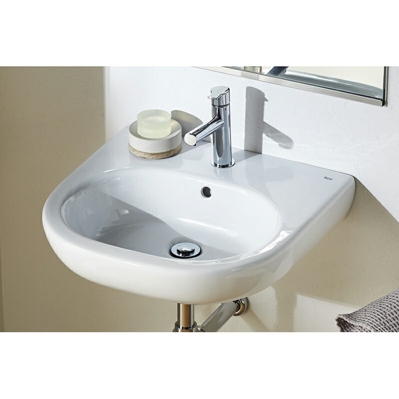 【Roca】洗面器