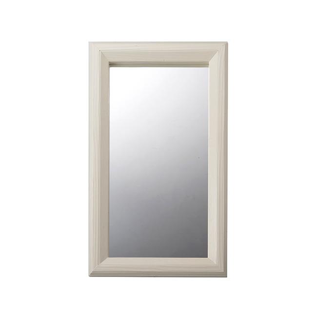 ミラー化粧鏡