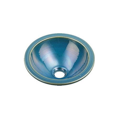 瑠珠手洗い器
