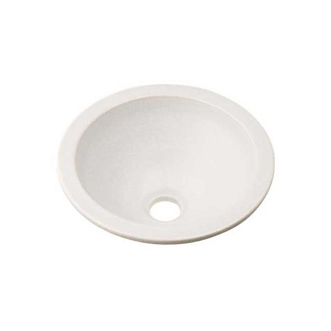 手洗い鉢用天板カウンター