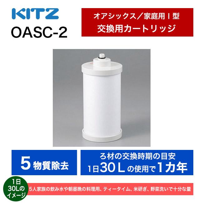 OASC-2