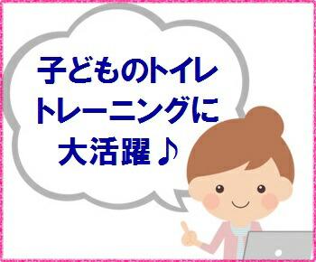 https://item.rakuten.co.jp/paper/c/0000000164