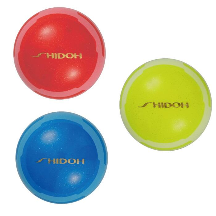 パークゴルフボール SB-01