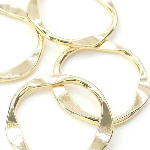 flatty ring3