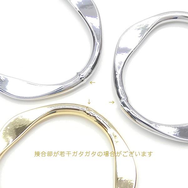 flatty ring5