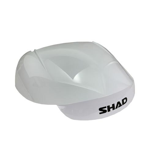 D1B33E208SH33(10652824)専用カラーパネルホワイトSHAD(シャッド)ホワイト1枚
