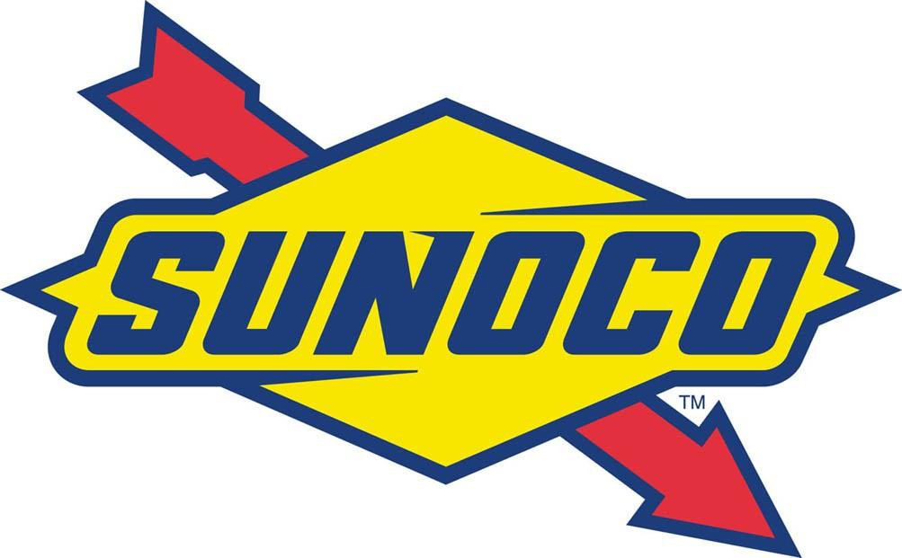 SUNOCO/スノコ