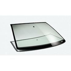 送料込み!UVカット新品フロントガラス アルファード ANH10 ANH15 MNH10 MNH15 ATH10 ATH15 ガラス型式 NH10 品番56101-58090 ボカシ無