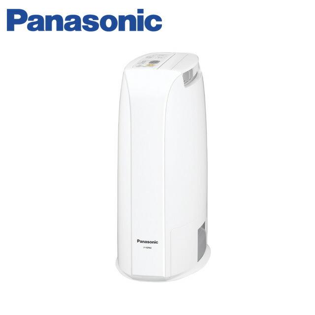 Panasonic デシカント方式 衣類乾燥除湿機 F-YZP60