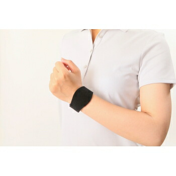 2542c84c57 [Corridor-eye wrist band 2 set. Corridor V-shaped delayed magnetic tip with  a combination of ferrite electromagnetic wave-cut 'Corridor-eye wrist band,  ...