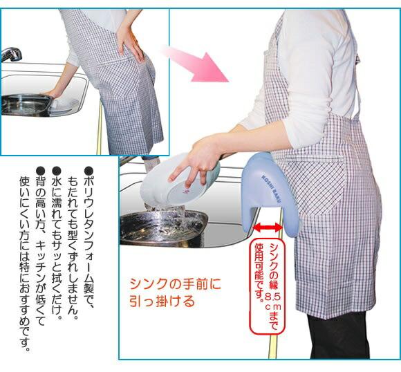 https://image.rakuten.co.jp/parusu/cabinet/ima/img62106445.jpg