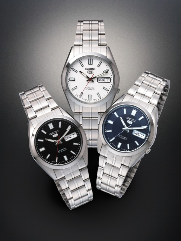 aliotaaj for japan product factory clocks quality new with richard man watches europe watch price designer market high