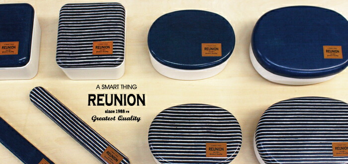 reunion top