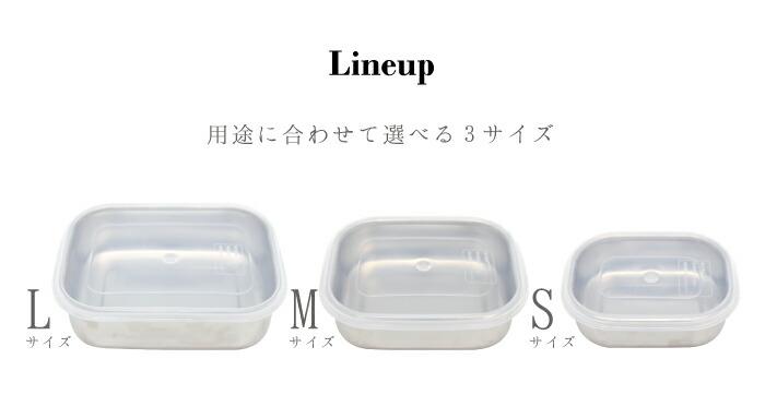 5_サイズ別リンク