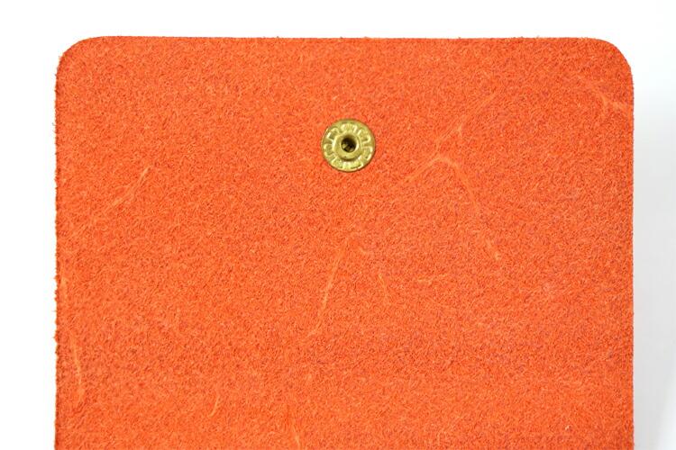 SWAGgear カード収納が変わる小さな財布 FELLOW