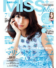 Miss+