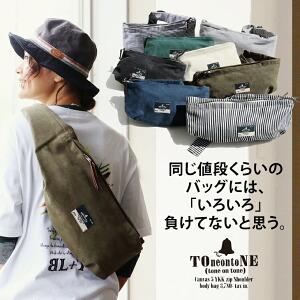 ボディ バッグ キャンバス デニム ショルダー ショルダーバッグ ボディバッグ ワンショルダー メンズ レディース|ボディバック 黒 おしゃれ カバン ボディーバック 旅行バッグ