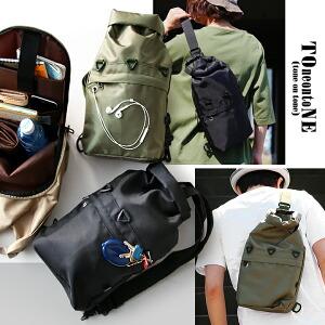 ボディバッグ 1680D A4 ショルダーバッグ ショルダーストラップ 鞄 メンズ レディース|ボディ ワンショルダー ボディバック ボディーバック 旅行バッグ 斜め掛けバッグ アウトドア 夏 ブランド バック