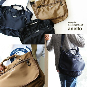 ショルダーバッグ メッセンジャーバッグ 高密度ナイロン風ポリエステル生地 カバン 鞄 ブラック コヨーテ ネイビー カジュアル メンズバッグ レディースバッグ 容量約11L